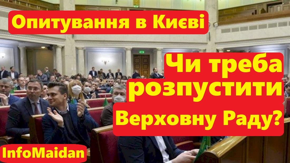 news-photo